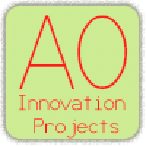 Innovation call for project