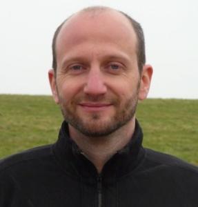 Fabrice Roux