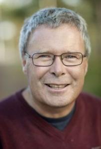 Séminaire Prestige : David Wardle