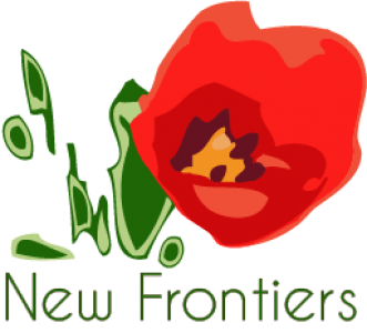 New Frontiers final lap