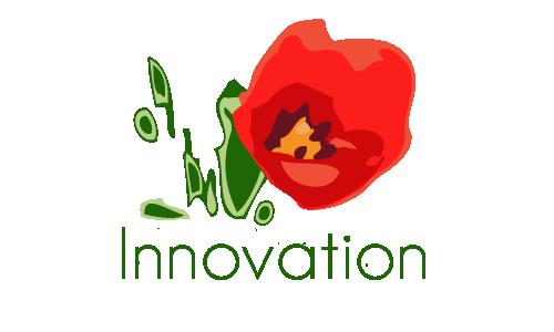 Deux projets sélectionnés pour la seconde vague d'AO Innovation 2016 !