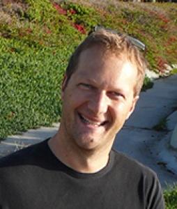 Grégory Vert : opération « Junior TULIP » pour des recherches au cœur de l'ubiquitination
