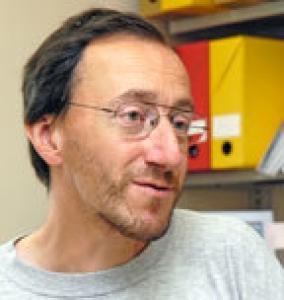 Herve Philippe
