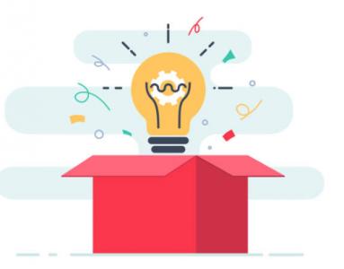 L'Appel d'Offre Innovation 2019-2020 est lancé