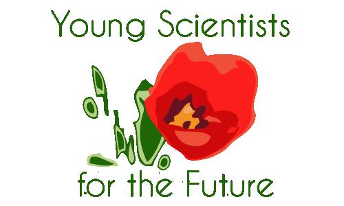 Rencontre avec les lauréats YSF 2016