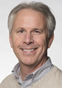 Séminaire Gregory Martin