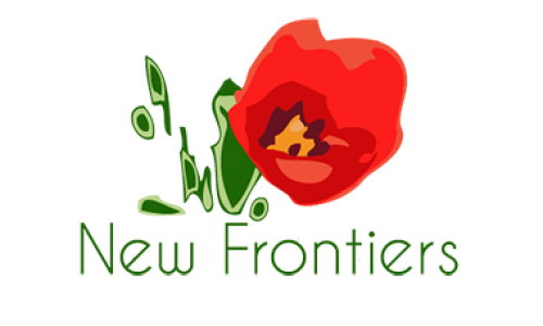 Three selected projects for the 2018 New Frontiers Call for Projects