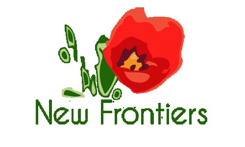 Trois projets sélectionnés pour l'Appel d'Offre New Frontiers 2018