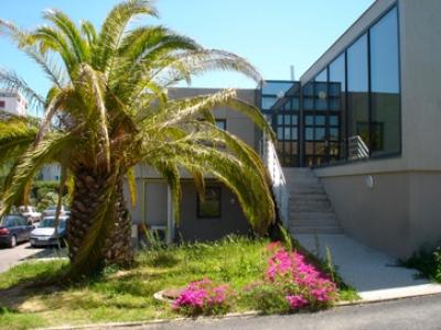 TULIP s'agrandit avec l'accueil d'une nouvelle unité : LGDP de Perpignan