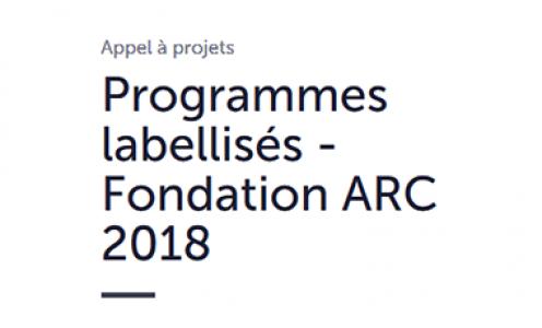 Un financement ARC pour la recherche sur les peptides régulateurs