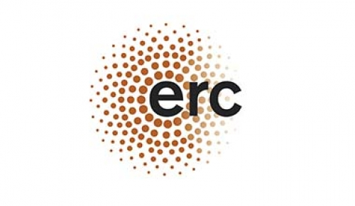 ERC Consolidator Grant for Julien Cote