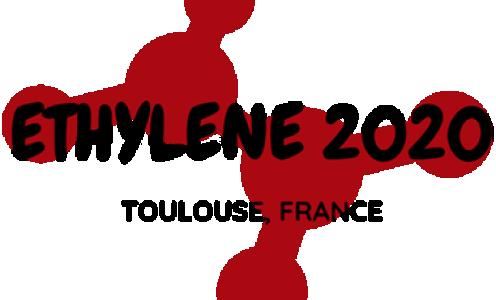International symposium Ethylene 2020