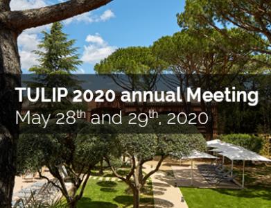 TULIP LabEx 2020 Annual Meeting