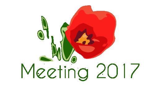 Meeting annuel TULIP