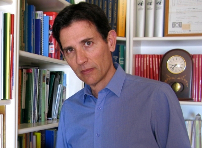 Séminaire Visiting Scientists José María Fernández-Palacios