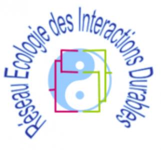 TULIP soutient la réunion annuelle 2017 du Réseau Ecologie des Interactions Durables