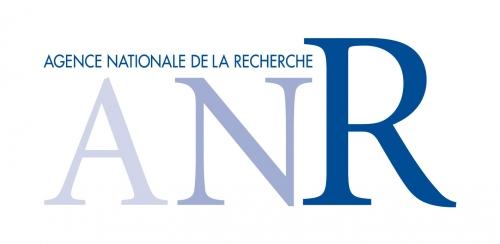Post-docs Biologie Moléculaire et Cellulaire des Plantes - CNRS / Université de Toulouse