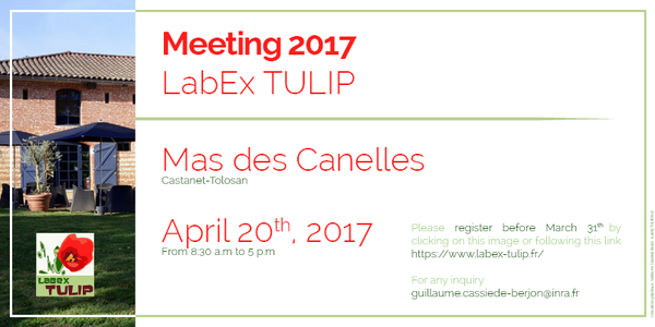 CartonInvitationWebMeeting2017
