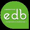 EDB_logo_2017
