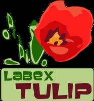 logo labex tulip