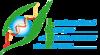 Logo_LGDP