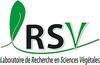 Logo LRSV