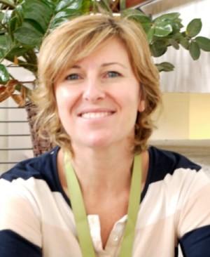Christelle Gerardin