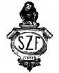 logo SZF