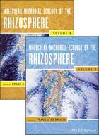 livres Rhyzosphere