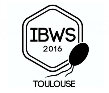 6ème édition du symposium IBWS du 3 au 7 juillet 2016